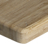 Kaboodle kitchens benchtops bevelled edge bamboo new zealand