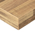 Kaboodle kitchens benchtops square edge cut and butt™ hickory maple new zealand