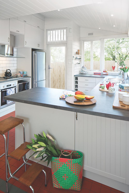 Ideas with kitchen planner kaboodle also image of kitchen also kitchen