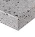 Kaboodle kitchens benchtops profile compact radius terrazzola