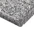 Kaboodle kitchens benchtops profile bull nose radius marble