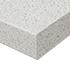 Kaboodle kitchens benchtops profile compact radius crackle crush